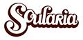 Soularia